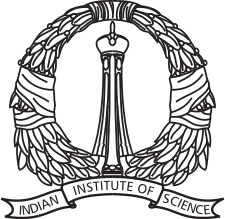 Indian_Institute_of_Science_Logo