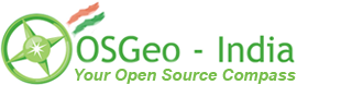 Western Ghats-APN Project : OSGeo India